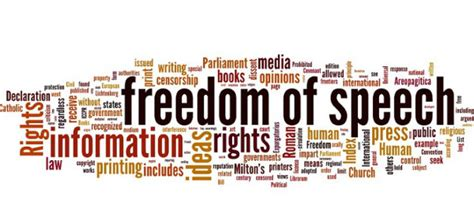 How Is Sectionalism Related To Freedom by Indian Polity Fundamental Rights
