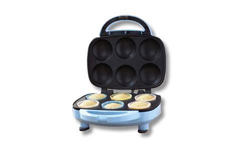 Pemanggang Roti Di Ace Hardware lebih mudah membuat makanan dengan 4 produk memasak berikut