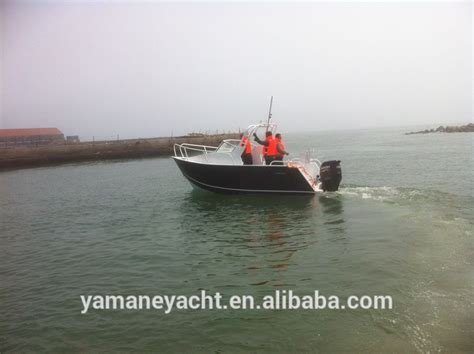 cheap fishing boats for sale nz 580 aluminum fishing boat with cabin australia new zealand