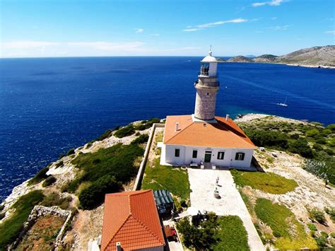 catamaran sailing dubrovnik dubrovnik sailing area catamaran charter croatia rent