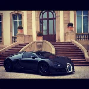 What Year Did The Bugatti Veyron Come Out 25 Best Ideas About Bugatti Veyron On Bugatti