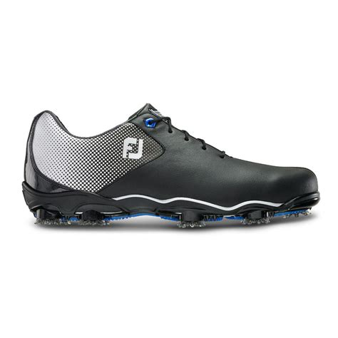 footjoy dna golf shoes 2017 dna golf shoes review archives golf headquarters