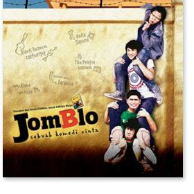 download film jomblo 2006 mp4 download film gratis terbaru 2010 download film jomblo gratis