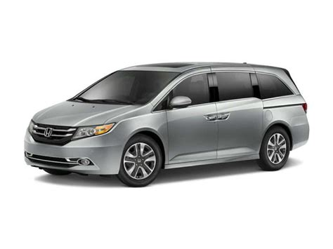 2014 honda odyssey exterior colors 2003 honda odyssey reviews and news autobytel 2017