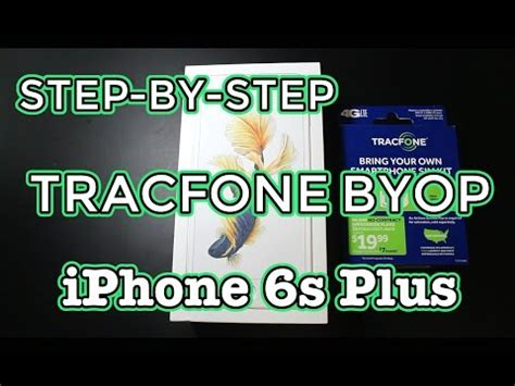 reset voicemail password on tracfone setting up tracfone voicemail how to save money and do