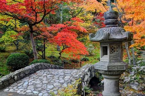 piccoli giardini giapponesi angoli zen in citt 224 i giardini giapponesi nel mondo