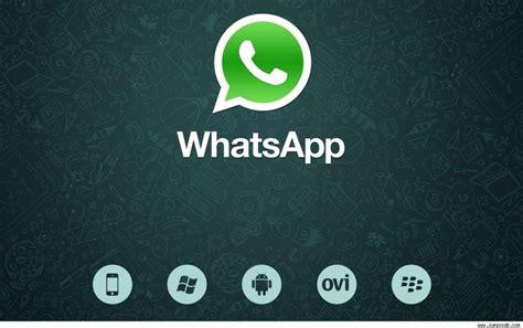 laptop whatsapp whatsapp download whatsapp for pc computer windows xp vista 7 8 mac