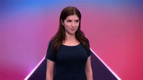 cpa commercial actress hulu tv commercial change your life featuring anna