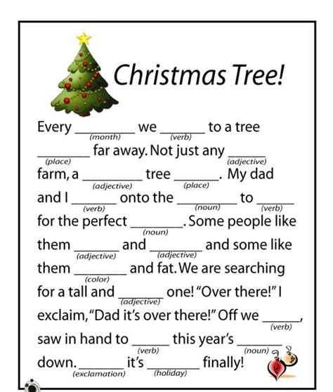 printable christmas games and activities pin by melissa geer on christmas pinterest
