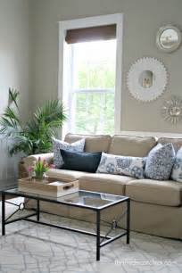 Living Room Blue And Beige Best 25 Beige Ideas On Beige