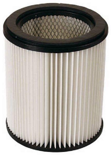 Catridge Filter Air Nano 1 mi t m 19 0230 hydrophobic vacuum air filter cartridge ebay