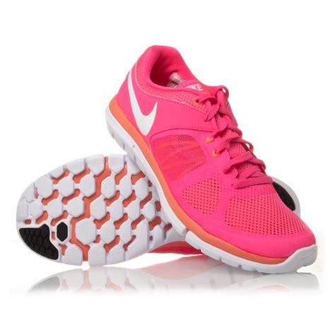 nike womens running shoes 2014 nike flex 2014 rn msl womens running shoes hyper pink