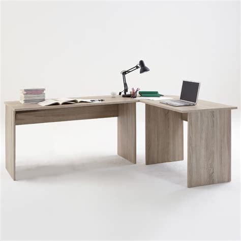 Corner Desks For Bedroom 7 Corner Computer Desks For Bedroom Ideas That Work In Any Room Interior Design Ideas For Your