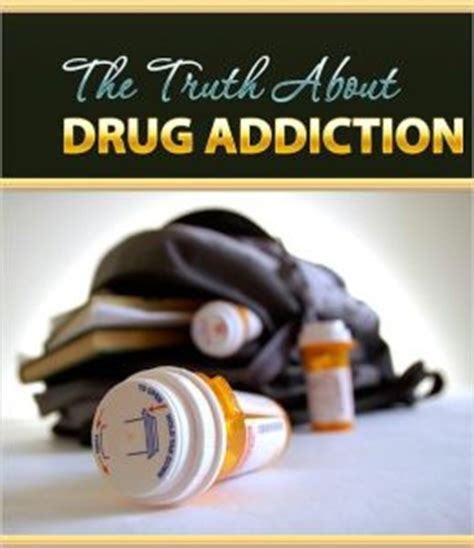 How To Self Detox Heroin Book by About Addiction