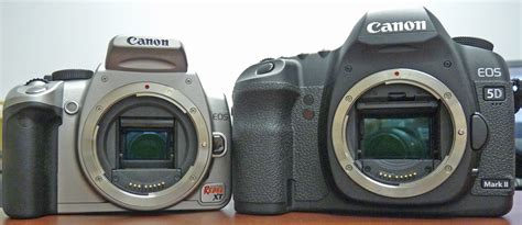 digital comparisons file dslr sensor comparison jpg