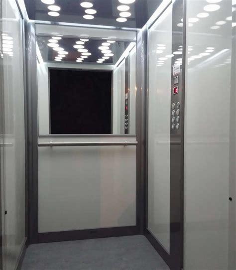 mini ascensore interno piattaforma elevatrice mini ascensore 2 soluzioni economiche