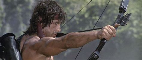 film rambo bow fiction that you enjoy just because it s fun page 2