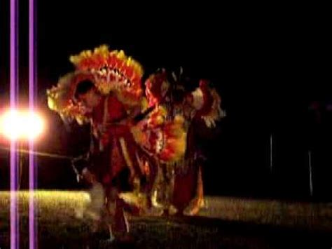 what is the order of dances at a wedding reception at order of the arrow american indian seminar