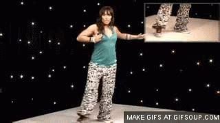 membuat gif untuk whatsapp 7 gerakan dasar zumba yang bisa membuat bentuk tubuhmu