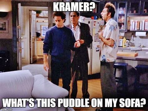 seinfeld the couch 1000 ideas about seinfeld on pinterest seinfeld quotes