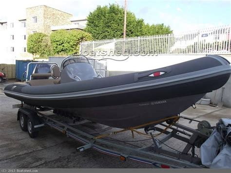atlantic city boat show discount coupons ribeye 740sx sunbed for sale 2013 with yamaha f225hp