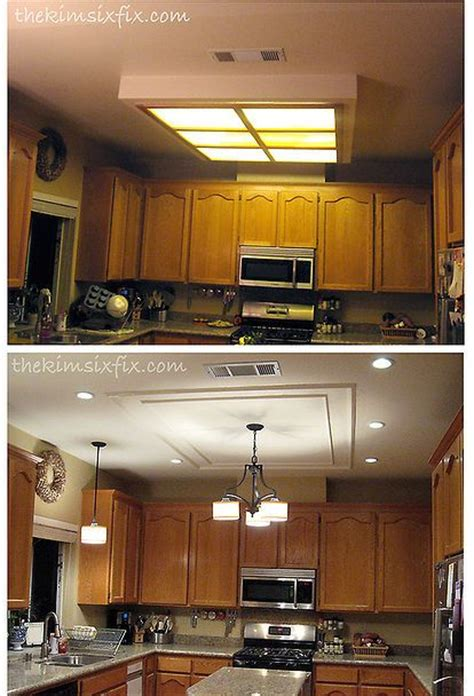 update kitchen lighting 25 best ideas about kitchen ceiling lights on hallway ceiling lights hallway