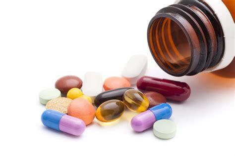 Obat Rhinos Tablet rhinos sr obat flu anjuran bahaya obat penenang indikasi
