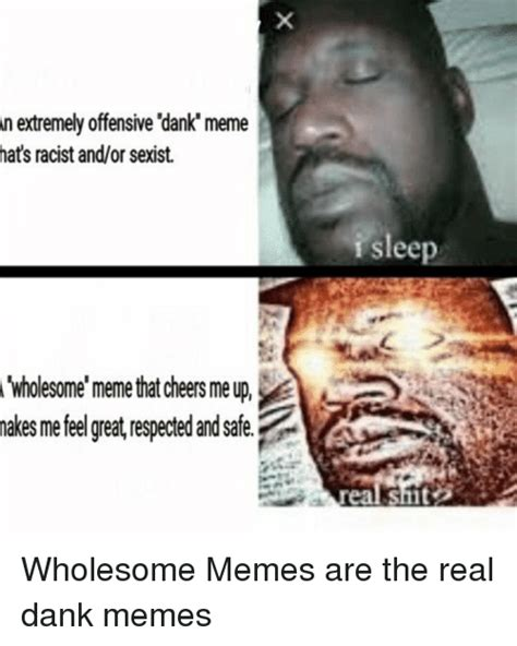 Very Offensive Memes - search very offensive memes on sizzle