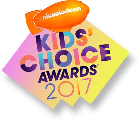 Nickelodeon Giveaway - nickalive win tickets to kids choice awards 2017 with nickelodeon and heelys