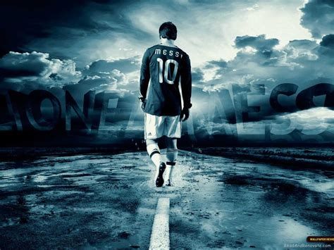 messi best wallpaper wallpapers messi 2014 selecci 243 n argentina barcelona