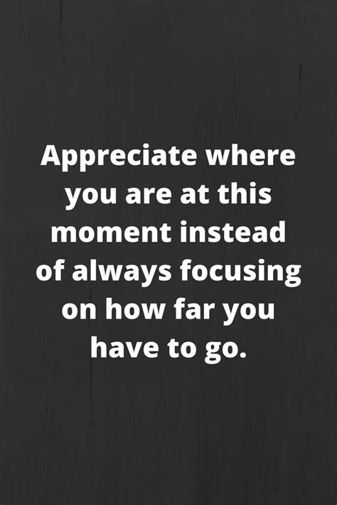quotes about appreciation best 25 appreciation quotes ideas on feeling