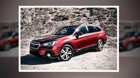 2020 Subaru Outback Concept by 2020 Subaru Outback 3 6r Limited 2020 Subaru Outback