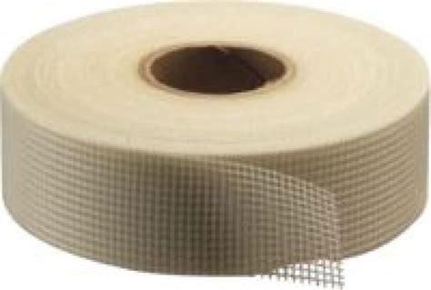 fissure carreau de platre 4735 bandes autocollantes ou pas pour joints placo