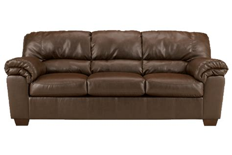 Gendut Besar Lotion Vire Bpom commando sofa commando black sofa s s furniture inc signature design by commando black casual