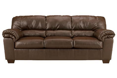 signature design by commando leather sofa commando sofa commando black sofa sleeper signature design