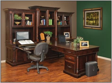 t shaped office desk t shaped desk interior furniture