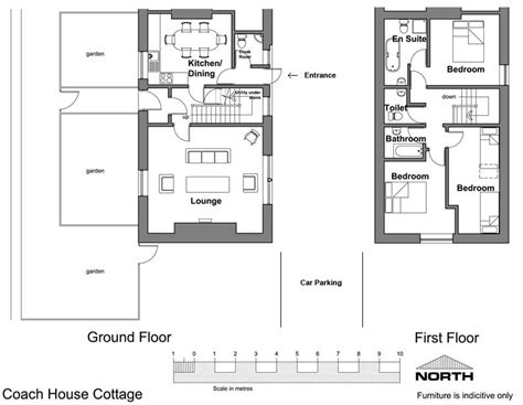 coach house floor plans coach house plans uk house and home design