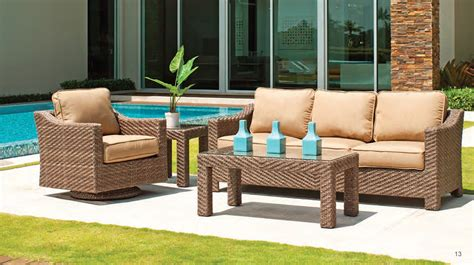Patio Furniture Massachusetts by Outdoor Patio Furniture Stores In Massachusetts 28