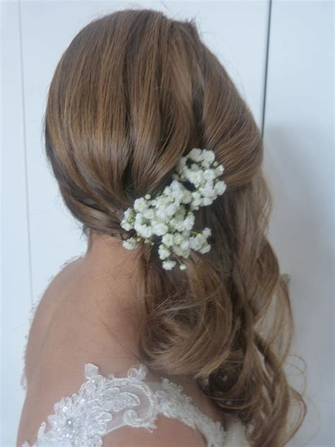 Wedding Hair And Makeup Artist Essex by Wedding Hair In Essex Wedding Hair And Makeup Artist