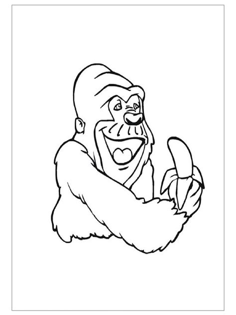 kidzone coloring pages kidzone pages coloring pages