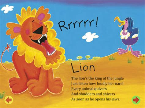 the lion who wanted booktopia the lion who wanted to love orchard picturebooks by giles andreae 9781860399138