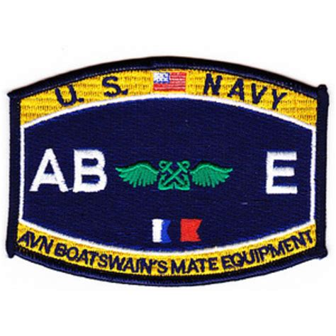 boatswain store united states navy aviation rating boatswain s mate