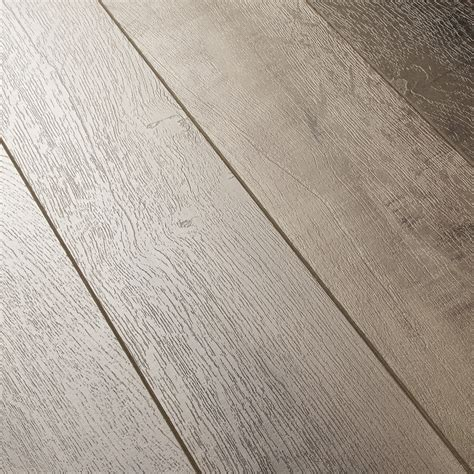 armstrong laminate flooring caring for laminate wood