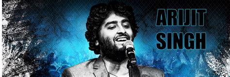 film romantis bikin nangis 150 lagu india sedih dan romantis bikin nangis baper