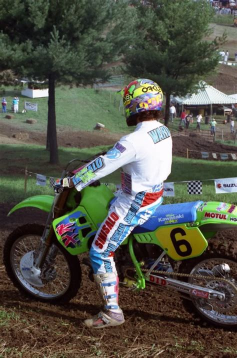 sinisalo motocross gear my favorite pictures of jeff ward moto related