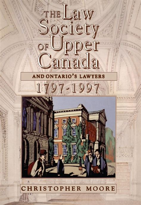 latest news the law society of upper canada bol com the law society of upper canada and ontario s
