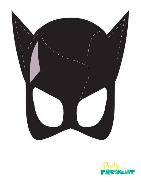 printable photo booth props batman 17 best images about tom madelyn s birthday party on