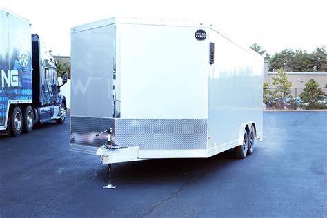 cargo mate trailer lights cargo mate utility trailer wiring diagram cargo trailer