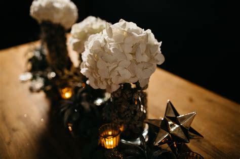 Weihnachtsdekoration 2017 Ideen by Weihnachtsdeko Ideen 2017 Flores Y Amores