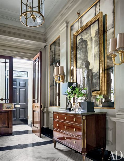 foyer mirrors 15 astonishing foyer mirrors for a welcoming home wall